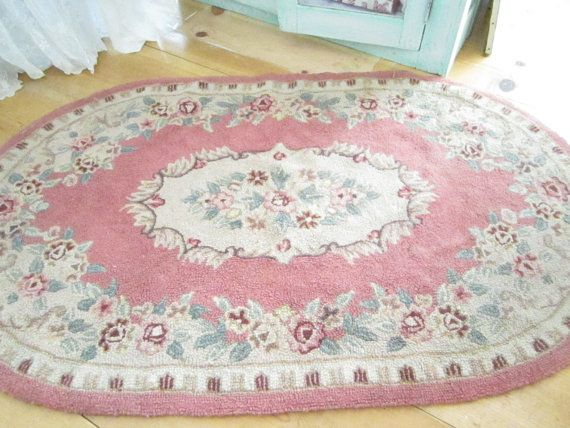 Image Result For Bathroom Rugs
