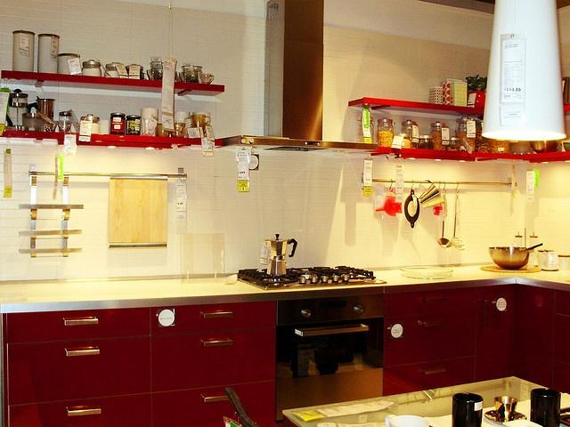 11 best IKEA Grundtal images on Pinterest Kitchens, Kitchen - ikea küche udden