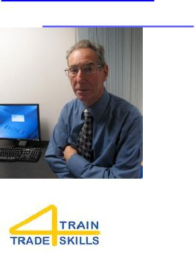Anthony Scotto is a gas tutor at Train4TradeSkills fulfilment centre in Worcestershire. Train4TradeSkills Radio spoke to Anthony to find out what students make of his training, what are their experiences in centre and how they are going to use the practical qualification to develop their future career.