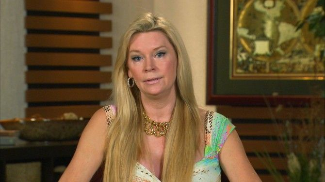 The 18-year-old daughter of reality star Jackie Siegel was found dead of a possible drug overdose.