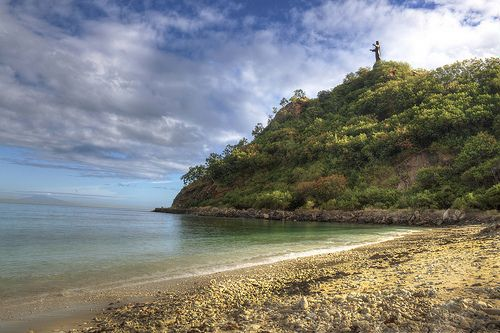 From my recent trip to Dili,East Timore