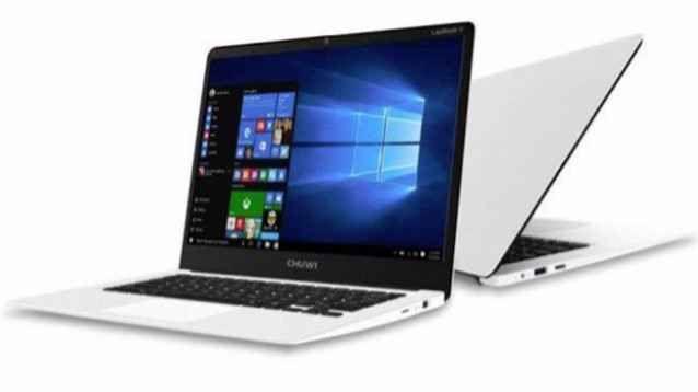 Chuwi Lapdook 12.3, nuovo ultrabook low cost con Windows 10 Davvero un gran bel prodotto questo Chuwi Lapbook 12.3: la forma è estremamente elegante, e non ricorda per nulla quei netbook che tanto andavano di moda anni fa, e che ricordavano i computer giocatt #chuwi #lapdook #windows10