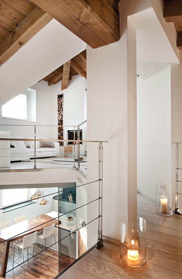 1021 best Casa Italiana images on Pinterest | Architecture, Corona ...