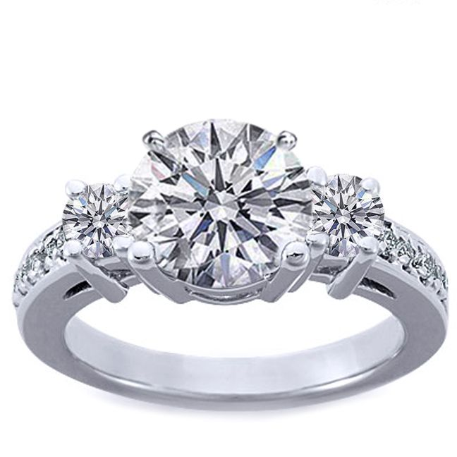 the sell engagement ring is one of those important objects a girl wants to sell before - Selling Wedding Ring