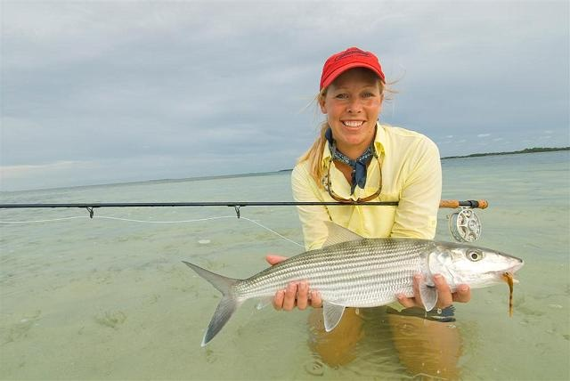 1000 images about florida keys on pinterest fishing for Fly fishing miami