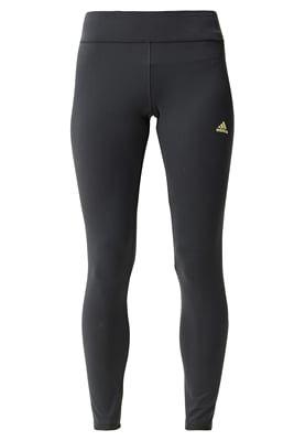 Trænings-/løbebukser (ikke for lavtaljede) for eksempel fra Nike eller Adidas