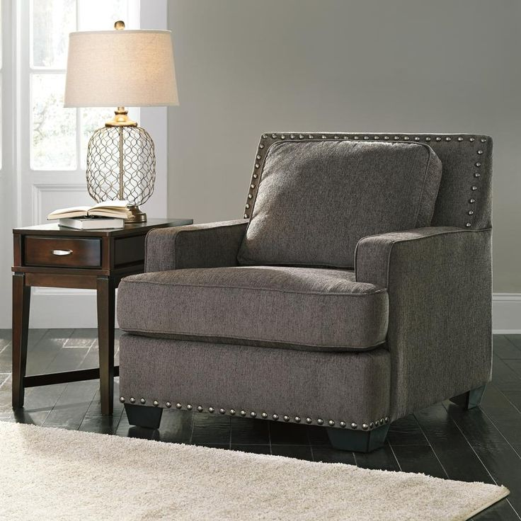 419 best Accent Chairs images on Pinterest