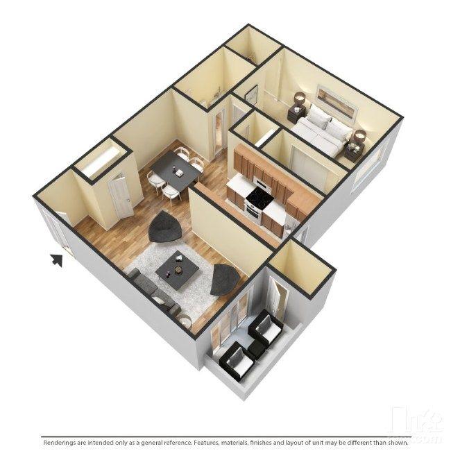 Tax Credit Apartments For Rent In Atlanta Ga