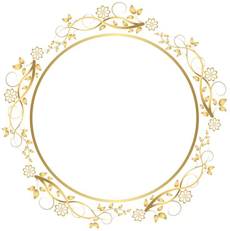 bd2f951502a94bd9e2c87282395bfd3c--border-transparent-floral-border  Letter Circle Monogram Template on