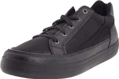 $67 Amazon.com: FitFlop Women's Supersneaker Lace-Up: Shoes