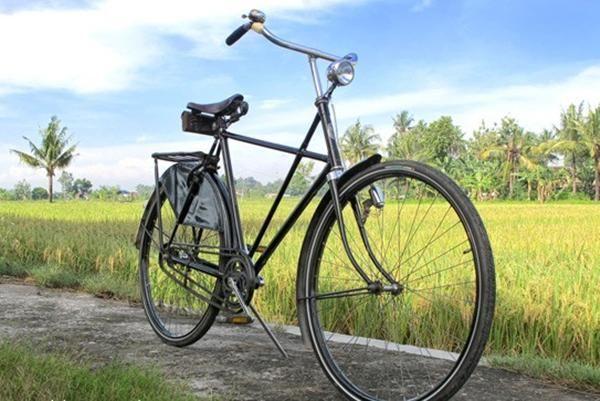 http://bikestreak.com/sepeda-gunung-phoenix/