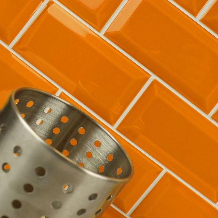 25 Best Ideas About Burnt Orange Kitchen On Pinterest: 25+ Best Ideas About Orange Kitchen Walls On Pinterest