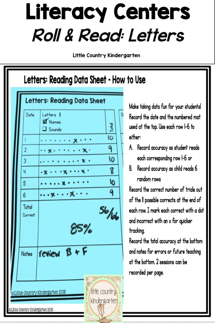 486 best Little Country Kindergarten TPT Store images on Pinterest