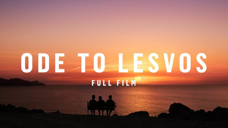 Ode To Lesvos - Full Film presented by Johnnie Walker Storyline