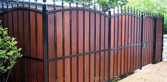 News - All County Fence And Gate