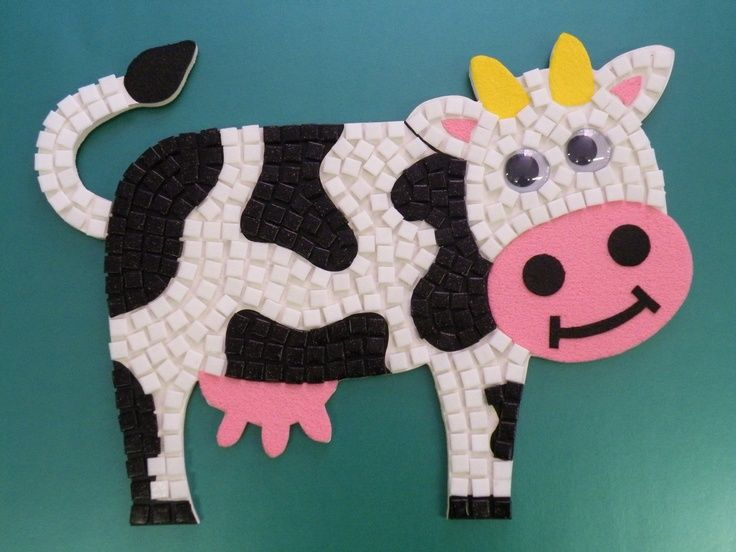 17 best images about farm animals on pinterest farm for Farm animal crafts for preschool