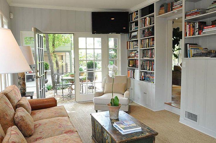 17 Best Dream Homes Images On Pinterest Dream Homes
