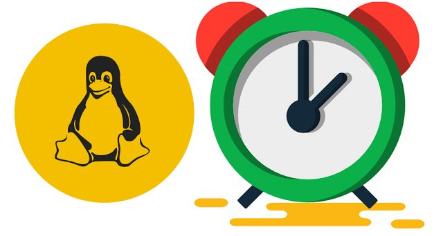 Setting Jam di Server Linux Dengan CLI Dan Merubah Timezone