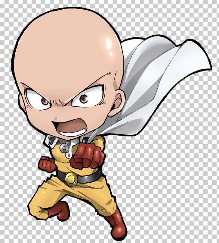 Saitama T Shirt Hoodie One Punch Man Chibi Png Artwork Bluza Boy Cartoon Chibi One Punch Man One Punch Man Anime Saitama One Punch Man
