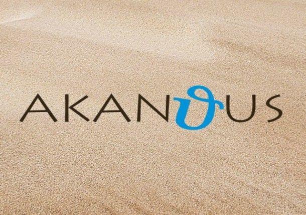 Το #Akanthus #summer #club 2015 στον Άλιμο μαζί σας απο Δευτέρα έως Κυριακή! ( #Ακάνθους 2015 ) ★Τηλέφωνο Επικοινωνίας / Κρατήσεις: 6981219034 (cosmote) - 6958288452 (vodafone)