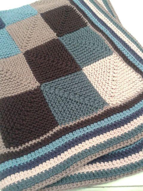 M s de 1000 ideas sobre cuadros de patchwork en pinterest for Mantas de lana hechas a mano