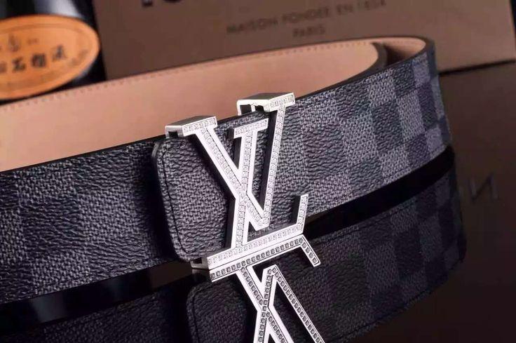 louis vuitton Belt, ID : 24763(FORSALE:a@yybags.com), louis vuitton blue handbags, louis vuitton good backpacks, louis vuitton small briefcase, bag louis vuitton, luise vitton, louise vuitton handbags, louisvuitton uk, louis vuitton book bags for boys, luise vitton, louis vuitton girls backpacks, louis vition, louis vuitton designer bags #louisvuittonBelt #louisvuitton #louisvuitt