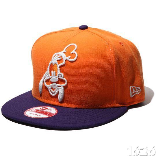 67 Best Cartoon Snapbacks Hats images   Snapback hats ...