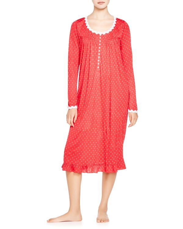 Eileen West Arabian Nights Waltz Nightgown