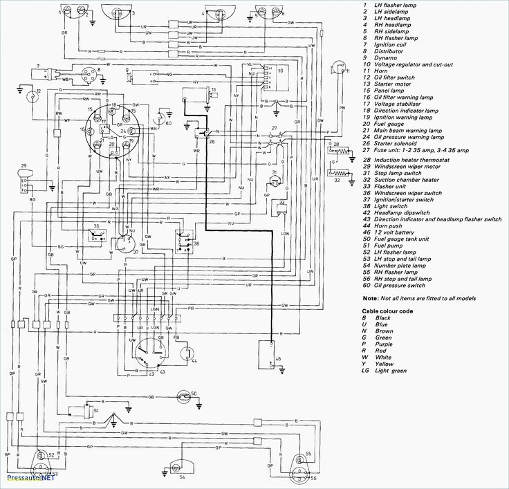 New Wiring Diagram Bmw E46 Radio #diagram #diagramtemplate