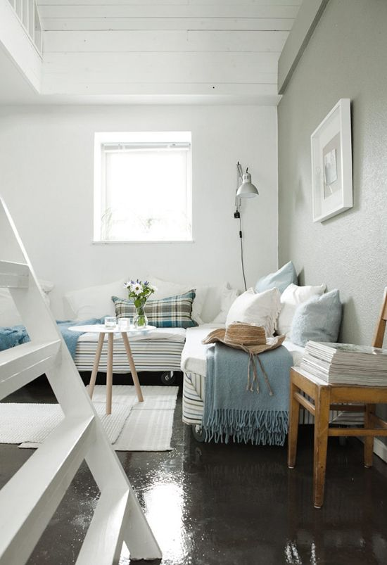 282 best Wohnzimmer   Living room images on Pinterest Living - shabby chic wohnzimmer