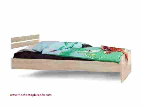 Futonbett 180 200 Mit Lattenrost Und Matratze Inspirational Futonbett Bett 160 200 Mit Lattenrost Und Matratze Munchen