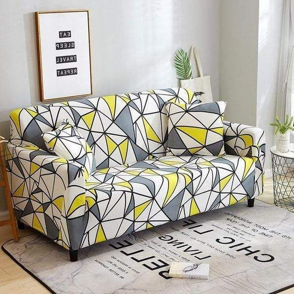 Original Sofaskin Sofa Slipcover Buy One Get One 50 Off American Style Couch And Loveseat Couch Covers Slipcovered Sofa