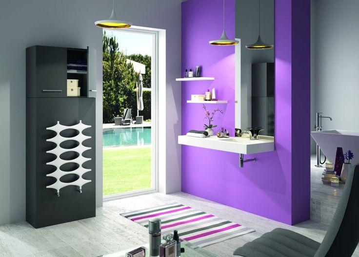 Twido se lance dans la #déco et #design de salle de bain
