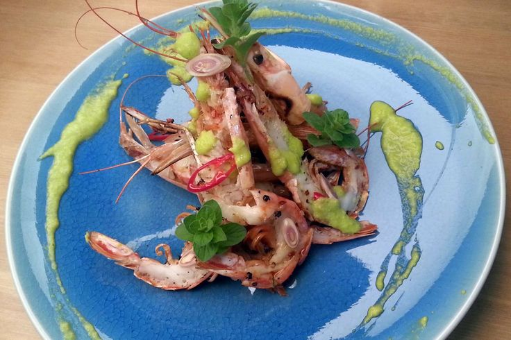 #Food #Gastronomy #Halkidiki  http://seaoftastes.com/