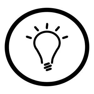 Przedsiębiorczość - Poznasz kluczowe terminy z zakresu przedsiębiorczości oraz techniki analizy otoczenia służące generowaniu pomysłów. Zdobędziesz wiedzę na temat technik przygotowania planu biznesu i analizy ryzyka przedsięwzięcia. Dowiesz się o zakresie formalnych procedur rozpoczynania działalności gospodarczej. Poznasz podstawowe problemy związane z zarządzaniem małym przedsiębiorstwem działającym na rynku sportowym i turystycznym.