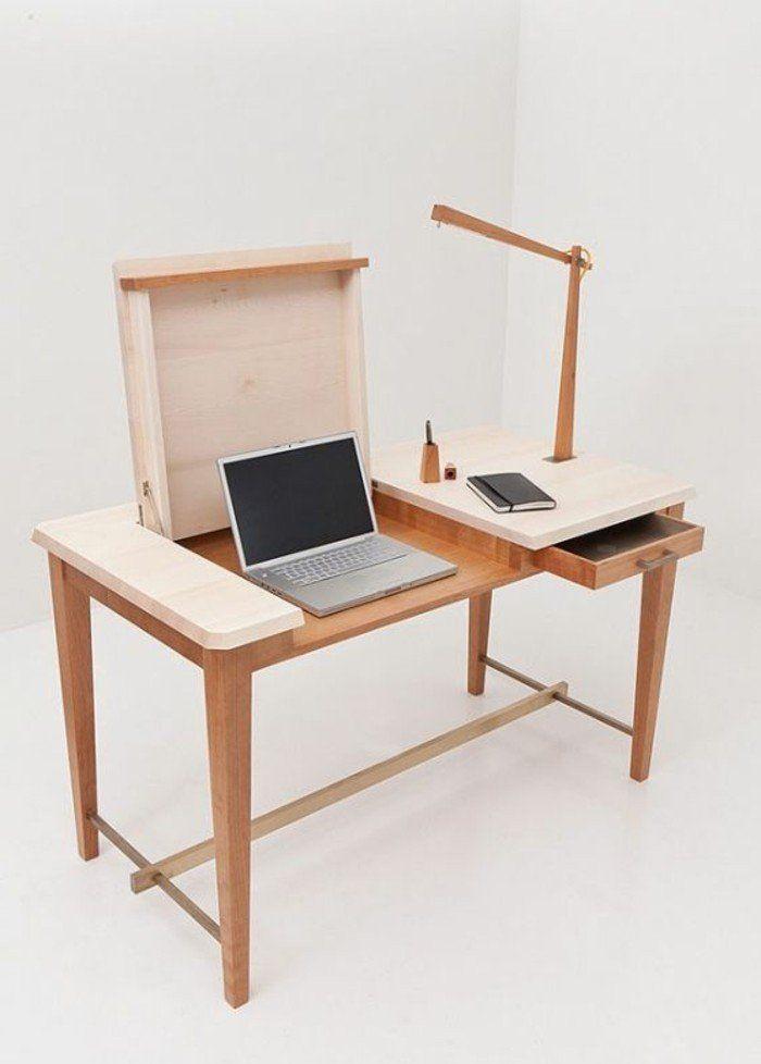 1000 id es sur le th me table relevable sur pinterest table basse relevable - Petite table relevable ...