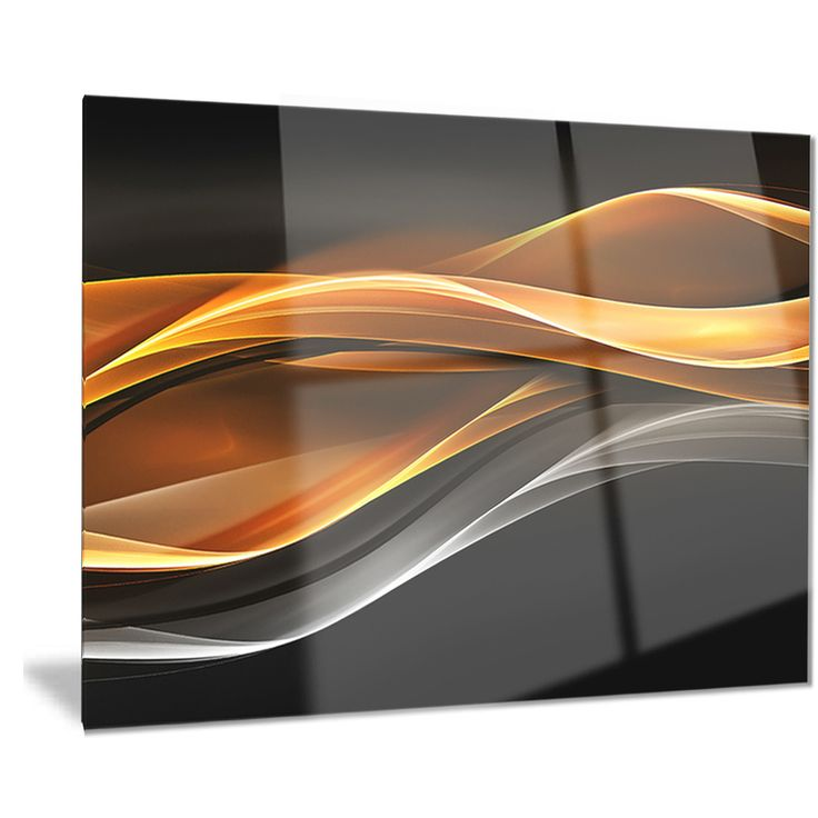 Large Metal Wall Art best 25+ abstract metal wall art ideas on pinterest | metal wall
