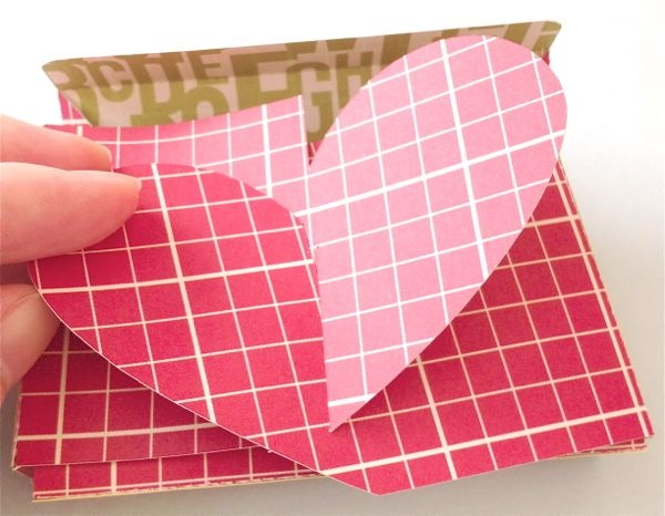 60 best Valentine\'s day images on Pinterest   Mother\'s day ...