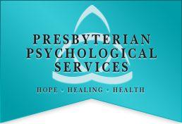 Career Counseling   Presbyterian Psychological ServicesPresbyterian Psychological Services