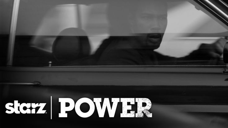 """STARZ-Starz Unveils Juicy Season 2 Trailer of """"Power"""" Trouble is once again coming to Gotham in the brand new upcoming season of Power. Last season, viewers saw James """"Ghost"""" St. Patrick trying to go legit and leave New York City to start a new life and nightclub in Miami, while carting along his former high school sweetheart-turned-mistress Angela Valdez. Too bad, Ghost has more than balancing his romance with Angela and marriage to Tasha to contend with."""