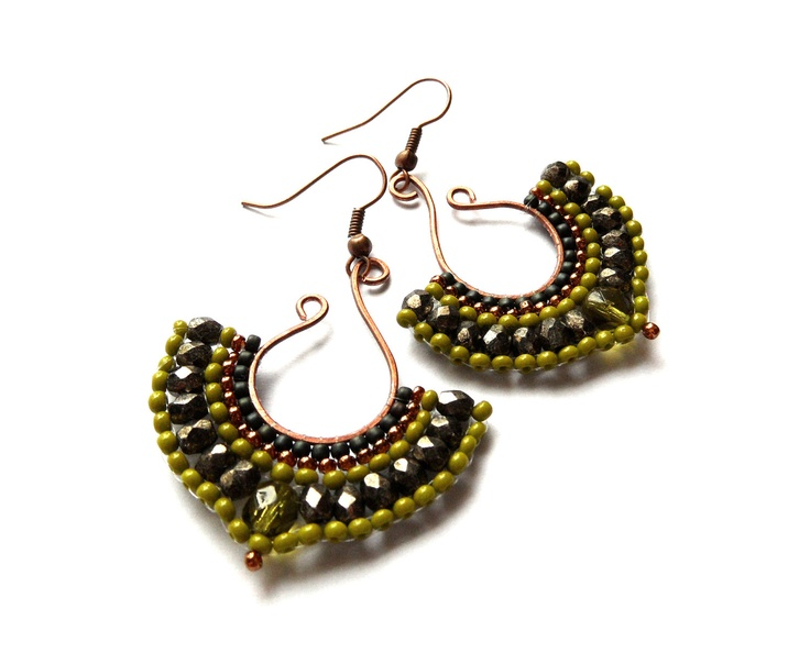 902 best earrings images on jewelry