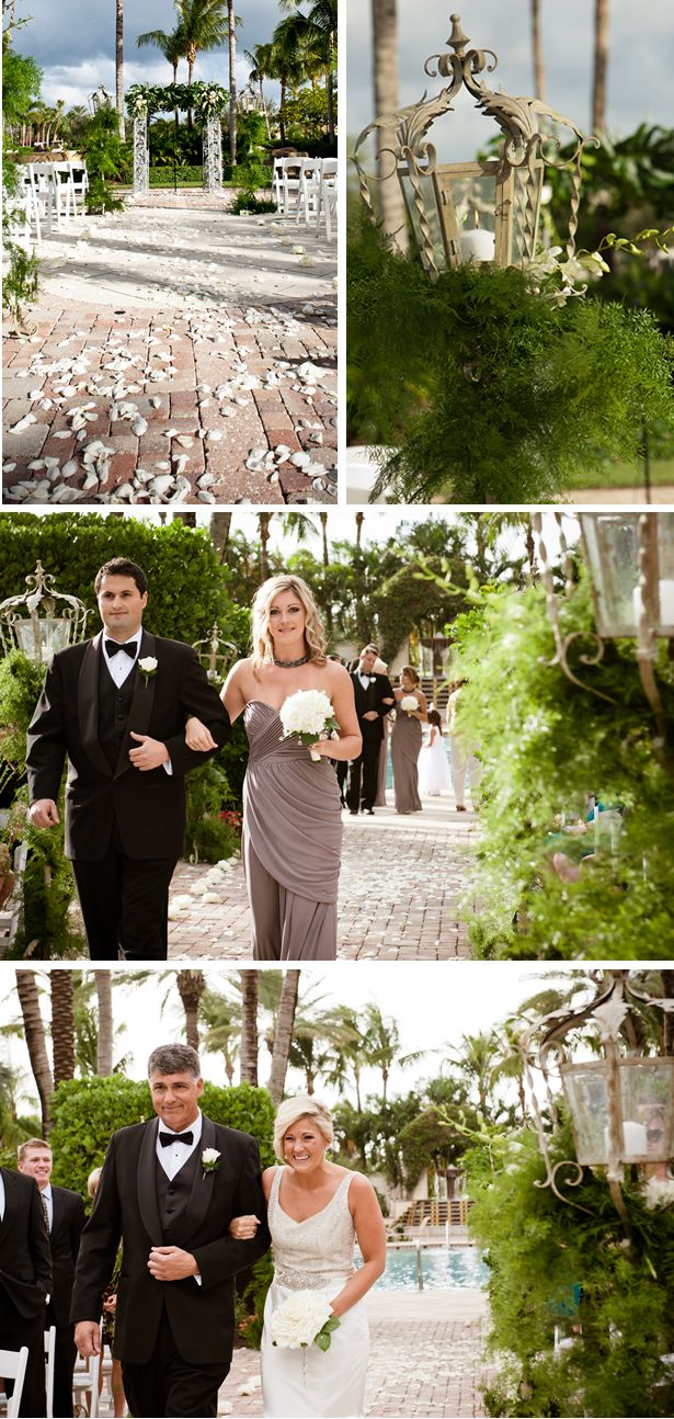 118 best weddings images on pinterest tuxedos marriage and