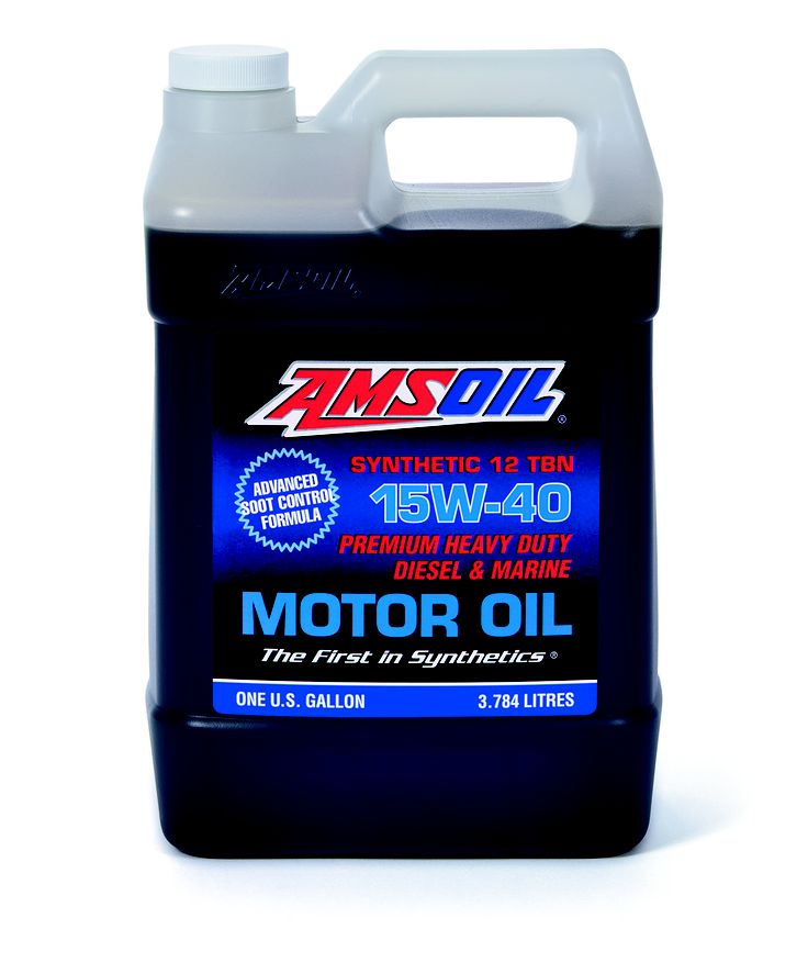 7 best amsoil synthetic diesel oils images on pinterest for Best way to store an outboard motor