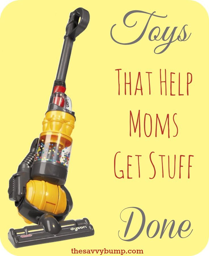 Toys are great and lots of fun but toys that help moms get stuff done are even better!Kids Stuff, Better, Baby Baby, Toys Kids, Helpful Mom, Parents Toys, Mom Toys, Boards, Baby Crafts