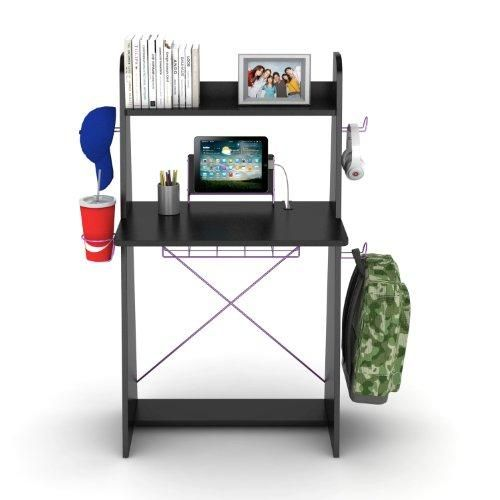 60 Best Home Office Furniture Images On Pinterest Office