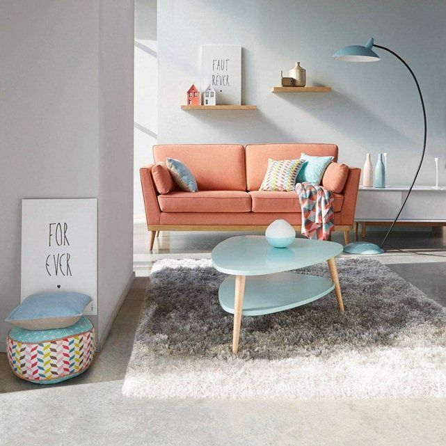 lampadaire forme arc rosella places mobiles and vintage. Black Bedroom Furniture Sets. Home Design Ideas