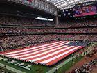 #Ticket  CLUB SEATS  Houston Texans vs New Orleans Saints  AISLE & PRIVATE Row 8/20/16 #deals_us