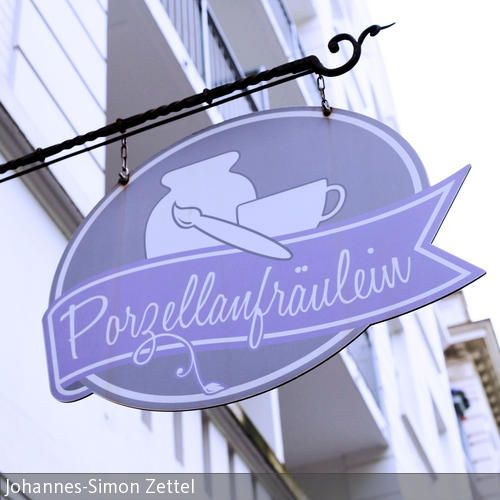 """**""""Nie wieder ins Büro"""", dachte sich Wiebke Lüdemann vor einigen Jahren, kündigte kurzerhand ihren Job bei einer großen Hamburger PR-Agentur und eröffnete …"""