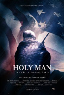 80 best books images on pinterest native american native american holy man the usa vs douglas white 2011 documentary drama fandeluxe Gallery