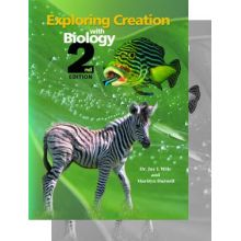 31 best science class images on pinterest balcony books online biology science exploring creation with biology 2nd ed 2 fandeluxe Choice Image
